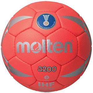Molten Competition 3200 IHF Handball