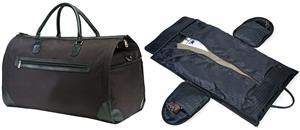 Golden Pacific Elite Travel Bag