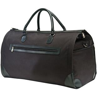 Golden Pacific Elite Travel Bag