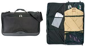 Golden Pacific Tribeca Garment Bag