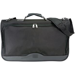 Golden Pacific Tribeca Garment Bag
