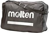 Molten Nylon Basketball Bag