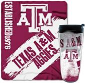 Northwest NCAA Texas A&M Mug N' Snug Set
