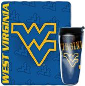 Northwest NCAA West Virginia Mug N' Snug Set