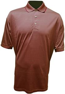 Jonny Dangle Mens Executive Sport Polo Collection