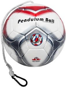 Soccer Innovations Skills King Pendulum Balls