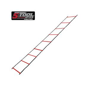 Rawlings 5-Tool Baseball Training Agility Ladders
