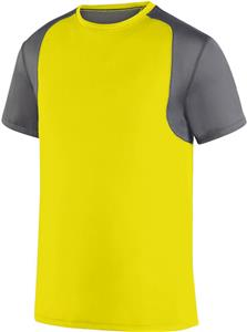 Augusta Sportswear Mens Astonish Jersey