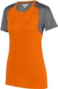 Augusta Sportswear Ladies Astonish Jersey