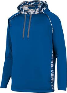 Augusta Sportswear Mod Camo Hoody