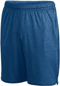 Augusta Adult/Youth Kinergy Training Short