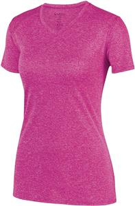 Augusta Ladies Kinergy Training Tee