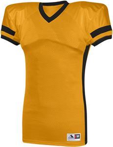 Augusta Sportswear Handoff Football Jersey