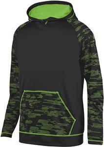 Augusta Sportswear Sleet Hoody