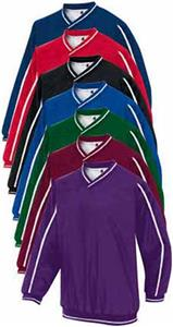 High Five Taslan Soccer Windshirts - Closeout