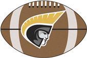 Fan Mats NCAA Anderson (SC) Football Mat