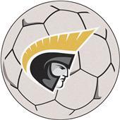 Fan Mats NCAA Anderson (SC) Soccer Mat