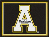Fan Mats NCAA Appalachian State 8'x10' Rug