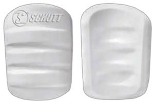 Football Thigh Pads Varsity Lightweight Reinforced
