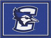 Fan Mats NCAA Creighton University 8'x10' Rug