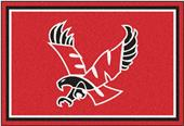 Fan Mats NCAA Eastern Washington 5'x8' Rug