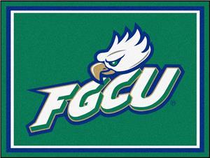 Fan Mats NCAA Florida Gulf Coast 8'x10' Rug