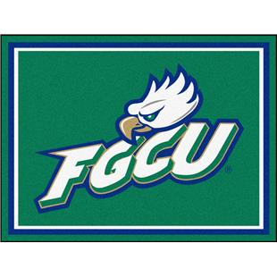 Fan Mats NCAA Florida Gulf Coast 8'x10' Rug