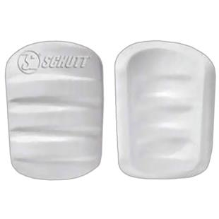 Football Thigh Pads Varsity Lightweight Economy CO