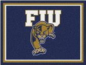 Fan Mats NCAA Florida International 8'x10' Rug