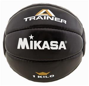 Mikasa Training Series Size 1 Medicine Balls