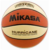 Mikasa Hurricane Indoor/Outdoor Basketballs