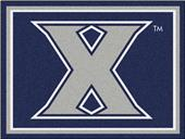 Fan Mats NCAA Xavier University 8'x10' Rug