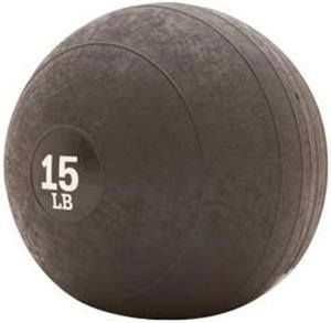 Gill Athletics Non-Bounce Med Balls