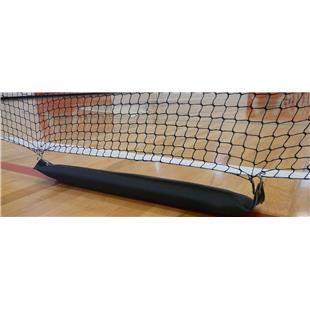 Bison Weighted Pickleball Net Center Hold Down