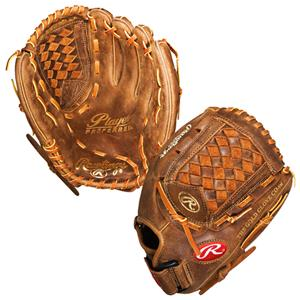 "Player Preferred 12"" Baseball/Softball Gloves"