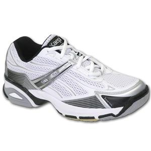 Kaepa 5280 Ace Men's Volleyball Shoes