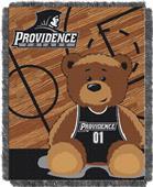 Northwest Providence Half Court Baby Jacquard