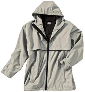 Charles River Men&#39;s New Englander Rain Jackets