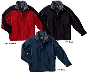Charles River Mens Thinsulate Alpine Parka Jackets