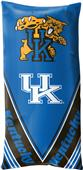 Northwest Kentucky Folding Body Pillow