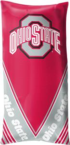 Northwest Ohio State Folding Body Pillow