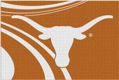 Northwest Texas Cosmic Large Tufted Rug