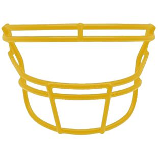 Schutt DNA Carbon Steel Youth Facemask DNA-ROPO-YF