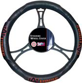 Northwest Auburn Steering Wheel Cover