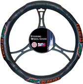 Northwest Florida Steering Wheel Cover