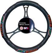 Northwest Florida Steering Wheel Cover