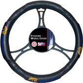 Northwest Kentucky Steering Wheel Cover