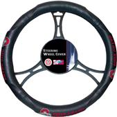 Northwest Ohio State Steering Wheel Cover