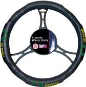 Northwest Oregon Steering Wheel Cover