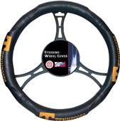 Northwest Tennessee Steering Wheel Cover
